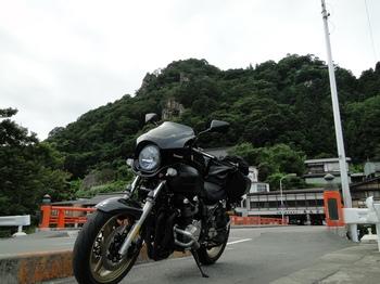 DSC03042.JPG