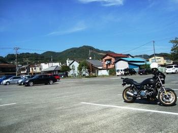 DSC05948.JPG