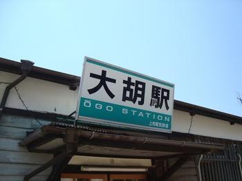 DSC06790.JPG