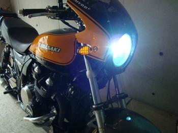 DSC07000.JPG