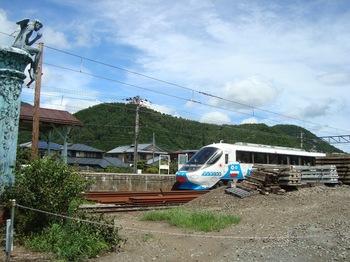 DSC07187.JPG