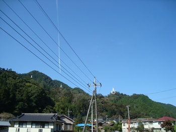 DSC07416.JPG