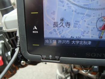 DSC08088.JPG