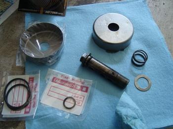DSC09041.JPG