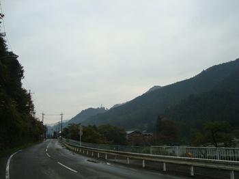 zDSC04815.jpg